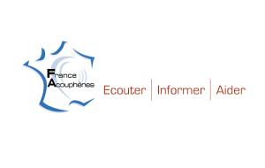 France Acouphènes organise une conférence à Paris