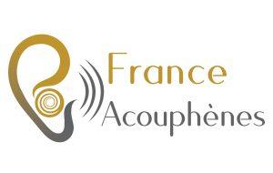 France Acouphènes organise un e-congrès ouvert à tous samedi 12 juin