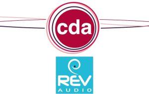 La CDA et Revaudio fusionnent