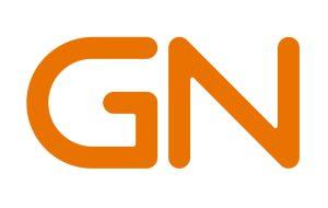 Les équipes de GN Hearing France restent disponibles
