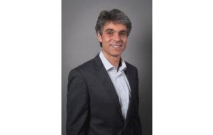 GN Hearing France présente son nouveau directeur commercial, Paul-Michel Vahanian