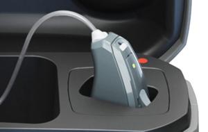GN Hearing présente les dernières innovations de ses marques Beltone et ReSound