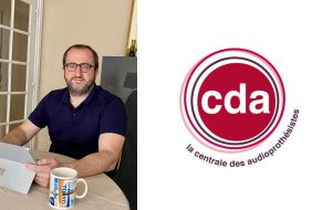 La CDA définit une feuille de route pour une reprise sécure et sereine