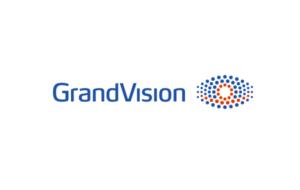 GrandVision lance son activité audio