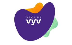 """Le groupe VYV (MGEN, Istya, Harmonie) veut faire des réseaux un """"outil de différenciation inégalée"""""""