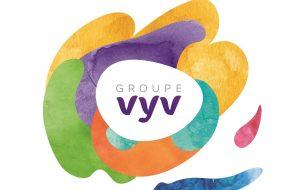 Vyv propose des consultations de télé-audiologie dans les centres Ecouter Voir