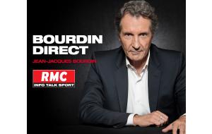« Ce qui est formidable, en France, c'est l'excellent travail de l'audioprothésiste. »