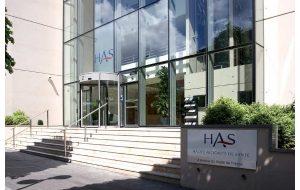 Requête de la JNA auprès de la HAS : l'association clarifie sa démarche, l'Unsaf réagit