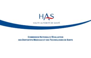 La Haute autorité de santé rend son avis sur le RAC 0 en audio