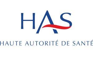 Un pas important pour le télésoin en audioprothèse : la HAS précise ses recommandations