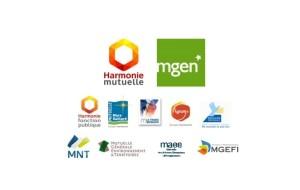 Union MGEN – Harmonie Mutuelle : Kalivia et Audistya devraient coexister