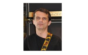 Jean-Louis Horvilleur (Semaine du son): «Audios, montrez qui vous êtes!»