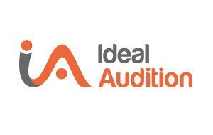 Ideal Audition ouvre son 50e centre à Marseille