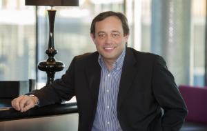 Fusion Sivantos – Widex : les 2 sociétés resteront concurrentes jusqu'à la fusion