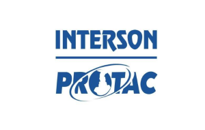 Interson-Protac intègre Prodways Group