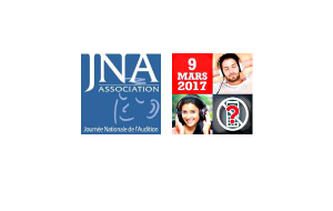 JNA 2017, demandez le programme!