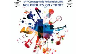 A J – 7, la JNA et la Fnea mobilisées pour la fête de la musique