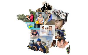 La 2e semaine nationale de la santé auditive au travail cible les risques psychosociaux