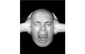 Le bruit peut-il tuer ? La JNA pointe les effets des nuisances sonores sur la santé, auditive et globale