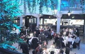 Plus de 80 clients présents à la 2ème convention «AdvantageYou» de Phonak à Lyon