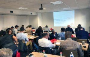 Journée des audioprothésistes : la CDA mobilise autour du RAC0