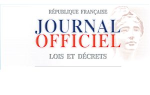 Télésoin et télésanté entrent officiellement dans le droit français