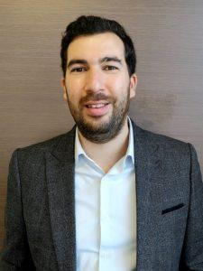 téléréglages Julien Nizard Starkey