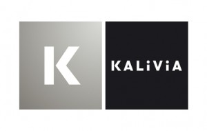 Kalivia Audio: 2 044 centres partenaires à l'issue de l'appel à propositions clos le 23 avril