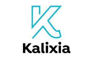 Kalixia lance demain son appel à référencement en audio