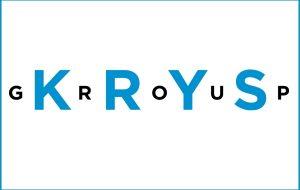 Krys Group organise les 2e Audio Days dans ses 170 centres auditifs