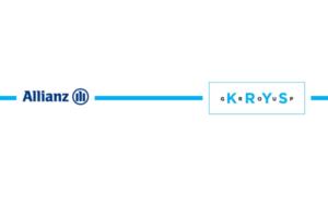 Krys Group et Allianz France s'associent pour assurer les appareils auditifs et les lunettes