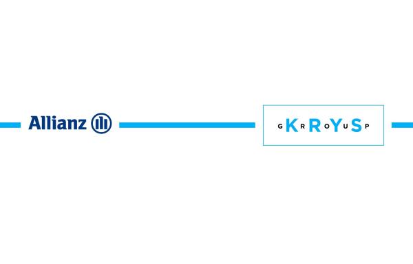 Krys Group et Allianz France s associent pour assurer les appareils auditifs  et les lunettes 3c96d7e46038