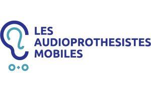 Les Audioprothésistes mobiles concluent une 1ère levée de fonds