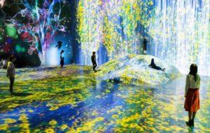 Livio AI dans les 100 innovations clés de 2019