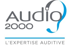 Audio 2000 : l'expertise auditive, nouvelle stratégie de communication