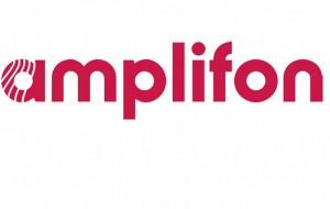 Amplifon assure des permanences téléphoniques et physiques durant le confinement