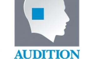 Audition Conseil, partenaire de la 18ème édition de la Journée Nationale de l'Audition.