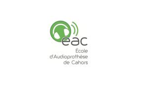 Table ronde à l'école de Cahors: Avenir de l'audioprothèse et innovation en audiologie