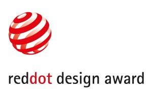 Moxi™ Fit d'Unitron, lauréat du prix du design Red Dot 2015