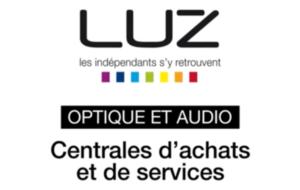 Luz révèle ses chiffres 2018