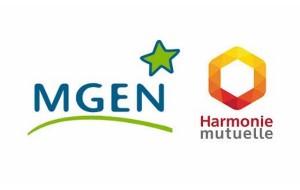 Harmonie Mutuelle et la MGEN s'apprêtent à convoler