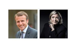 Dépenses d'audioprothèse : Le Pen se prononce en faveur de la dissociation, Macron veut mettre la pression sur les Ocam