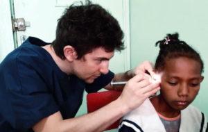 Mission accomplie à Madagascar avec le soutien de la fondation Audika
