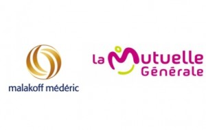 Malakoff-Médéric (Kalivia) et la Mutuelle Générale adoptent leur protocole de rapprochement