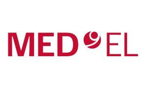 Med El obtient la certification conforme au nouveau règlement UE sur les dispositifs médicaux