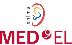 Med-El adhère à l'association européenne des fabricants