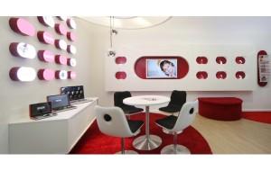 Med-El ouvre son premier Care Center en France