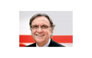 Franco Moscetti quitte la présidence d'Amplifon