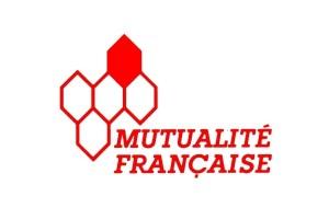 Hausse des cotisations : la Mutualité met les points sur les i