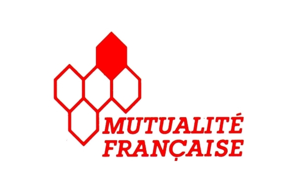 aebd63bebc777 Contrats des Ocam   la Mutualité s oppose à l assouplissement des règles de  résiliation. Alors que le gouvernement souhaite ...